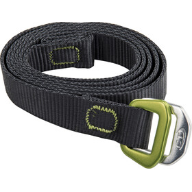Climbing Technology Belt - negro